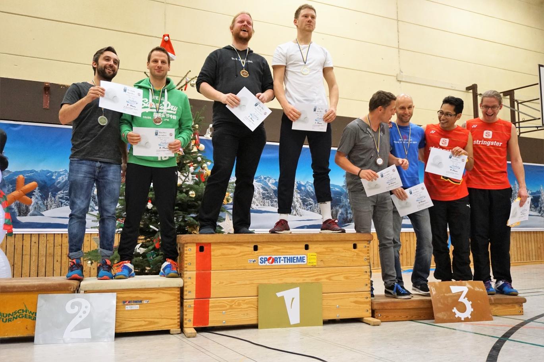 buxtehuder weihnachtsturnier 2017 054